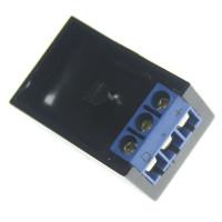 0010-DA ~ Temperatur Sensor ~ Type-A