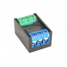 0013-DH ~  Analog 0-10V Modul ~ Type-H