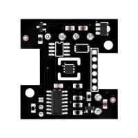 0021-DT ~ Temperatur Sensor ~ Type xF